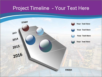 0000082125 PowerPoint Templates - Slide 26