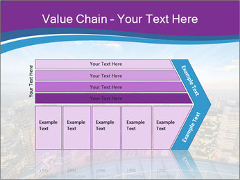 0000082125 PowerPoint Template - Slide 27