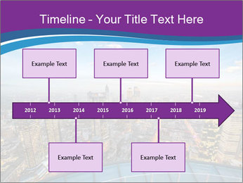 0000082125 PowerPoint Templates - Slide 28