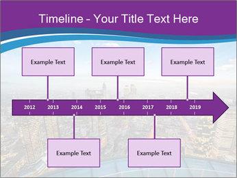 0000082125 PowerPoint Template - Slide 28