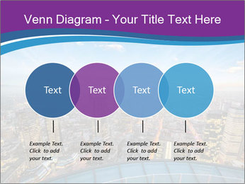0000082125 PowerPoint Templates - Slide 32