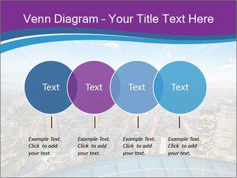 0000082125 PowerPoint Template - Slide 32