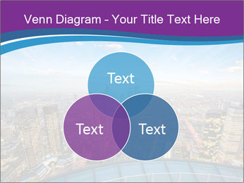 0000082125 PowerPoint Templates - Slide 33