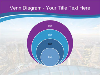 0000082125 PowerPoint Templates - Slide 34