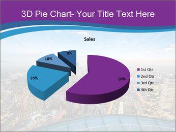0000082125 PowerPoint Template - Slide 35