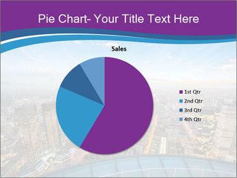 0000082125 PowerPoint Template - Slide 36