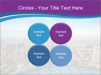 0000082125 PowerPoint Template - Slide 38