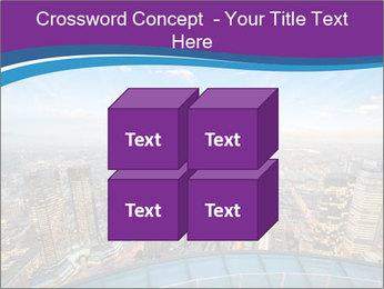 0000082125 PowerPoint Template - Slide 39