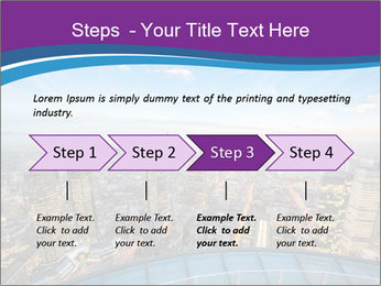 0000082125 PowerPoint Template - Slide 4