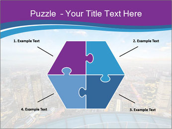 0000082125 PowerPoint Templates - Slide 40