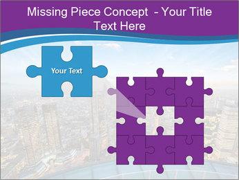 0000082125 PowerPoint Template - Slide 45