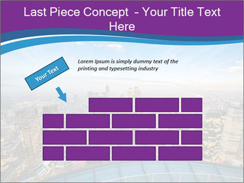 0000082125 PowerPoint Templates - Slide 46