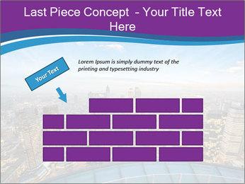 0000082125 PowerPoint Template - Slide 46