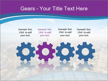 0000082125 PowerPoint Templates - Slide 48