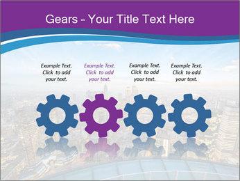 0000082125 PowerPoint Template - Slide 48