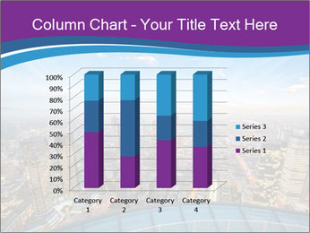 0000082125 PowerPoint Template - Slide 50