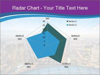 0000082125 PowerPoint Template - Slide 51