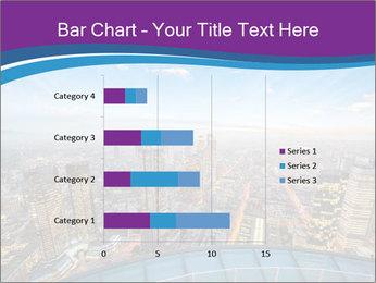 0000082125 PowerPoint Template - Slide 52
