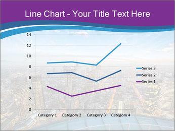 0000082125 PowerPoint Template - Slide 54