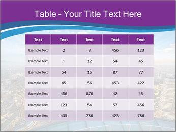 0000082125 PowerPoint Template - Slide 55
