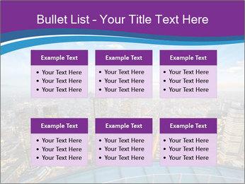 0000082125 PowerPoint Template - Slide 56