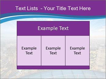 0000082125 PowerPoint Template - Slide 59