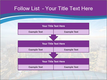 0000082125 PowerPoint Template - Slide 60