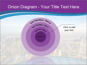 0000082125 PowerPoint Templates - Slide 61
