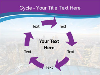 0000082125 PowerPoint Template - Slide 62