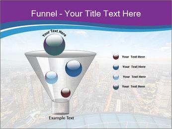 0000082125 PowerPoint Template - Slide 63