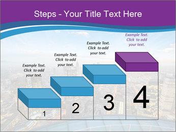 0000082125 PowerPoint Template - Slide 64