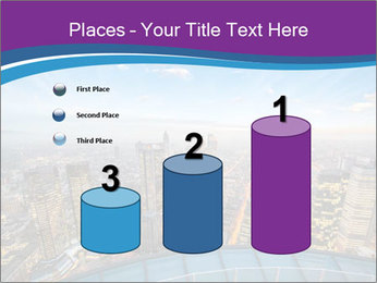 0000082125 PowerPoint Templates - Slide 65