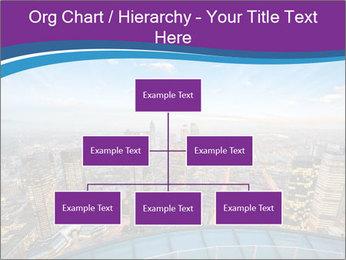 0000082125 PowerPoint Template - Slide 66