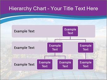 0000082125 PowerPoint Template - Slide 67