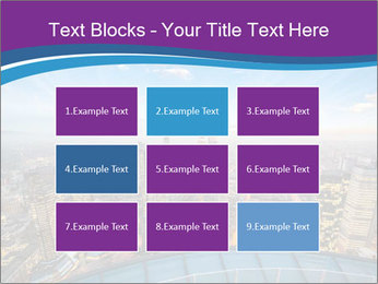 0000082125 PowerPoint Template - Slide 68