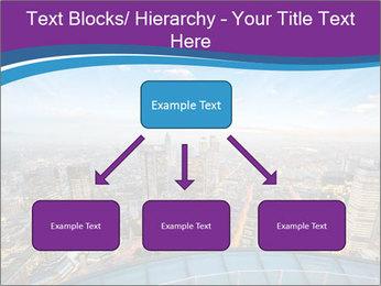 0000082125 PowerPoint Template - Slide 69
