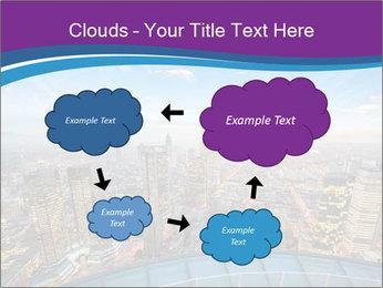 0000082125 PowerPoint Template - Slide 72