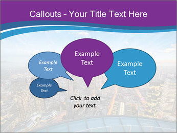 0000082125 PowerPoint Template - Slide 73