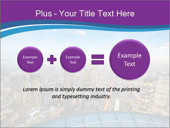 0000082125 PowerPoint Templates - Slide 75