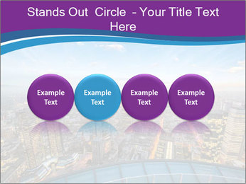 0000082125 PowerPoint Templates - Slide 76