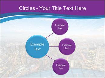 0000082125 PowerPoint Template - Slide 79