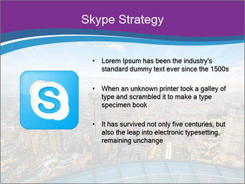 0000082125 PowerPoint Template - Slide 8