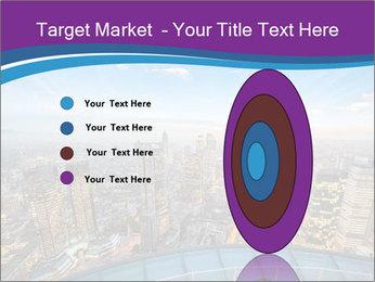 0000082125 PowerPoint Template - Slide 84