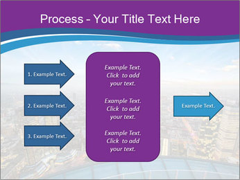 0000082125 PowerPoint Templates - Slide 85
