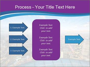 0000082125 PowerPoint Template - Slide 85
