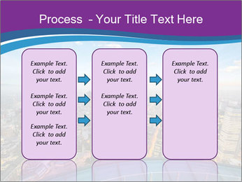 0000082125 PowerPoint Templates - Slide 86