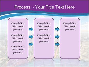 0000082125 PowerPoint Template - Slide 86