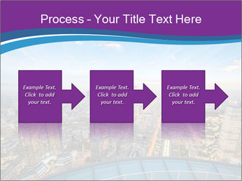 0000082125 PowerPoint Templates - Slide 88