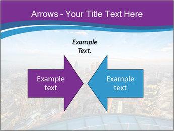 0000082125 PowerPoint Template - Slide 90