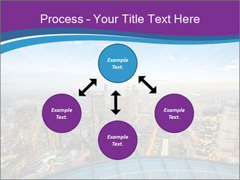 0000082125 PowerPoint Templates - Slide 91